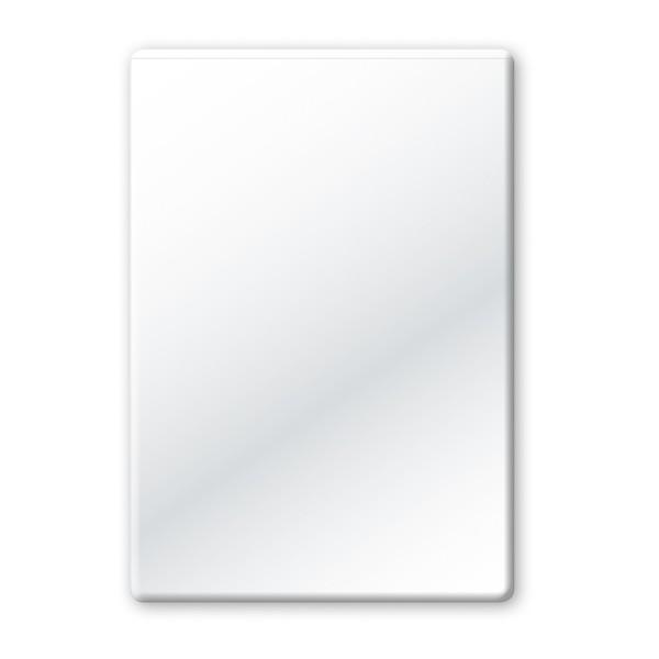 selbstklebende Folientaschen DIN A4, Format 210 x 297 mmm