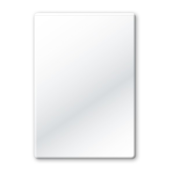 selbstklebende Folientaschen DIN A5, Format 148 x 210 mm